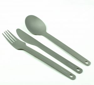 titanium-base-camp-cutlery