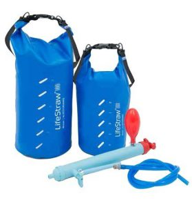 lifestraw_mission_gravity_water_purifier_1