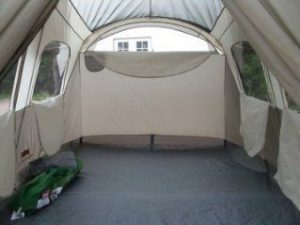 187507611_coleman-weathermaster-screened-6-tent-sports-amp